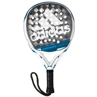Adidas Adidas Adipower Light 3.0