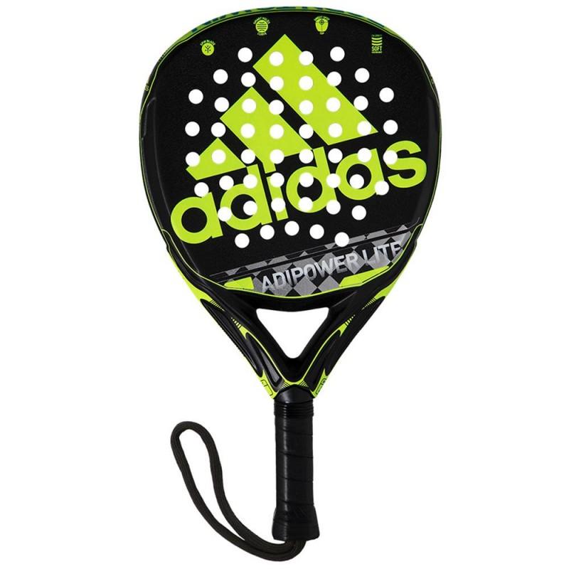 Adidas Adipower Lite