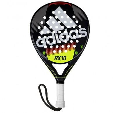 Adidas Adidas RX10