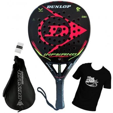 Dunlop Dunlop Inferno Carbono 2021