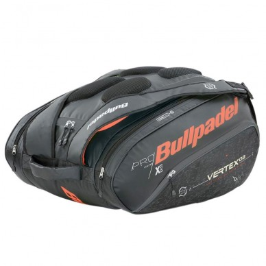 BullpadelPaletero Bullpadel Vertex BPP-21001