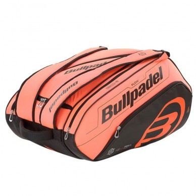 BullpadelPaletero Bullpadel Flow BPP-21006 2021