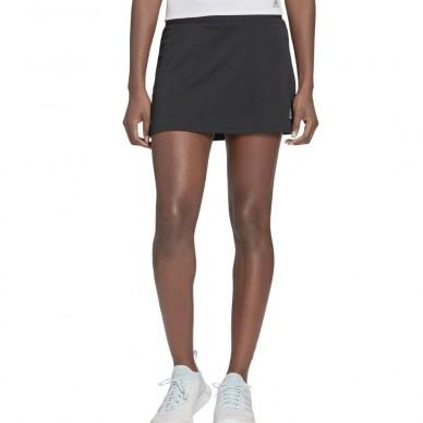 Adidas Falda Adidas Club Black White