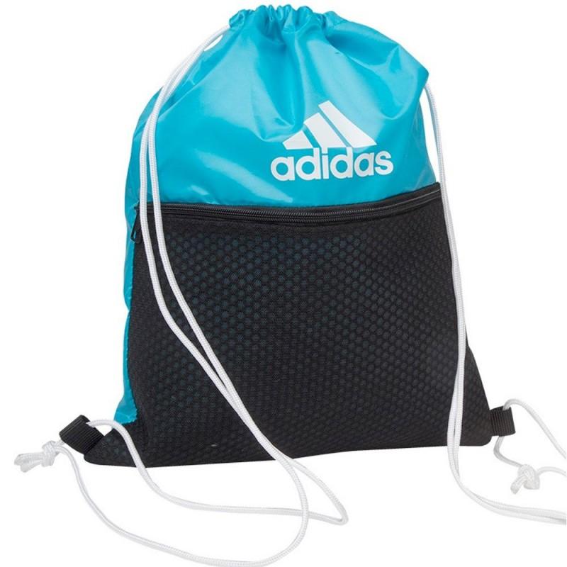 Mochila Adidas Racket Sacs Protour Azul