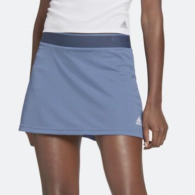 Adidas Falda Adidas Club Crew Blue White