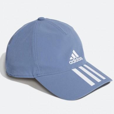 Adidas Gorra Adidas AR BB CP 3S Crew Blue