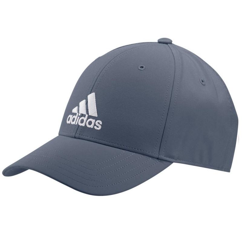 Gorra Adidas BBALLCAP LT EMB Navy Blue