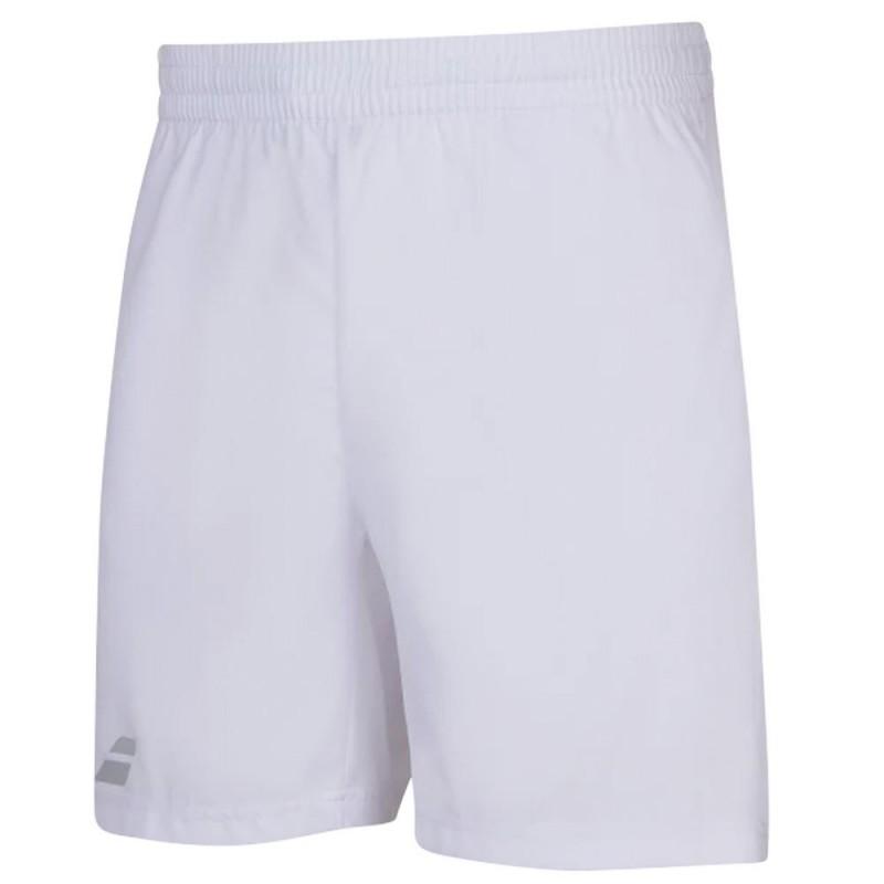 Pantalon Babolat Play White