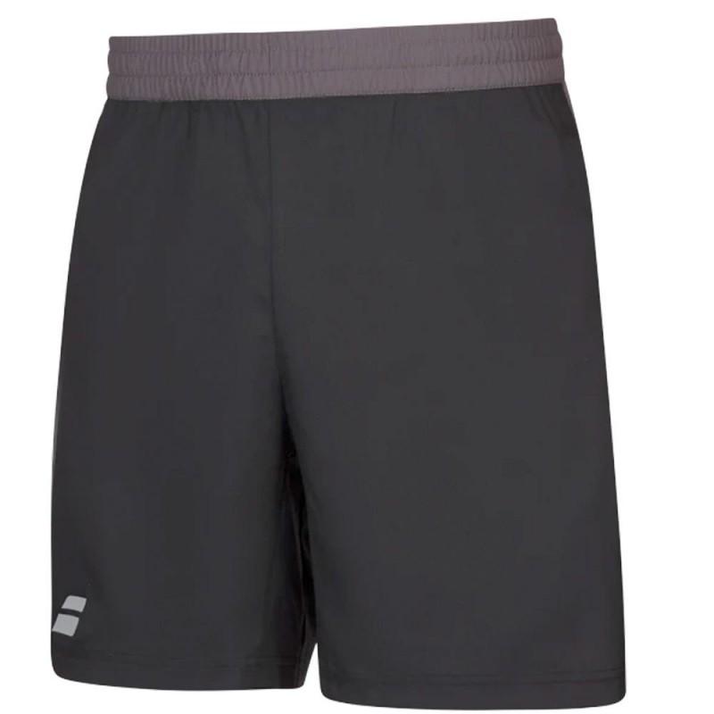 Pantalon Babolat Play Black