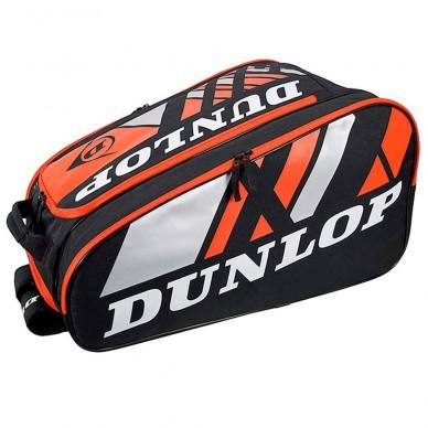 Dunlop Paletero Dunlop Pro Series Red 2021
