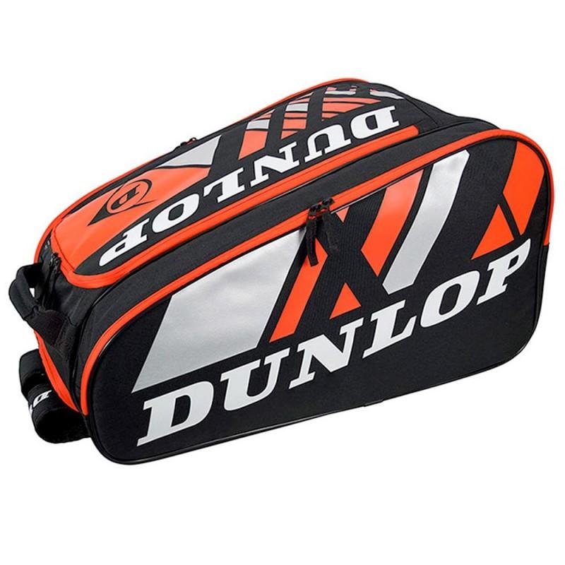 Paletero Dunlop Pro Series Red 2021