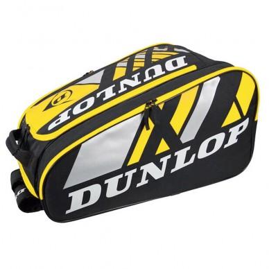 Dunlop Paletero Dunlop Pro Series Yellow 2021