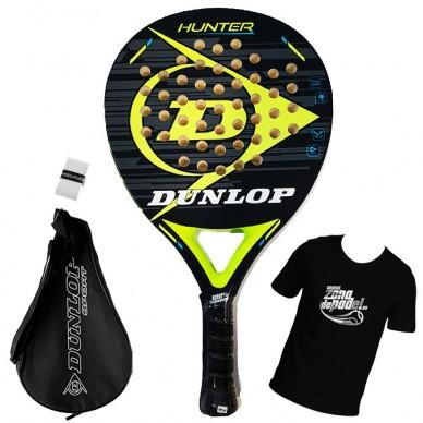 Dunlop Dunlop Hunter Amarilla 2021