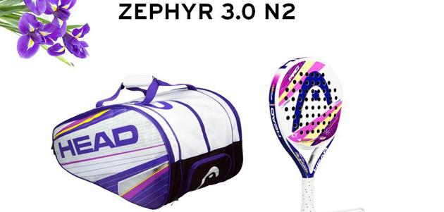 paletero-y-pala-zephyr-2013