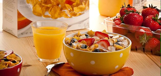 desayuno-completo-padel