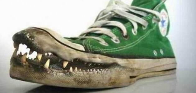 La limpieza de las zapatillas de pádel