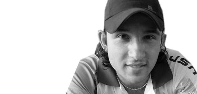 Sanyo Gutiérrez, la revelación del WPT