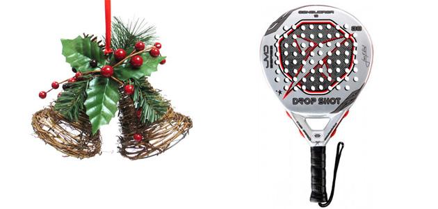 drop-shot-conqueror-regalo-navidad