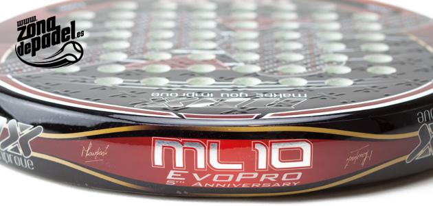 nox-5-aniversario-superficie-rugosa