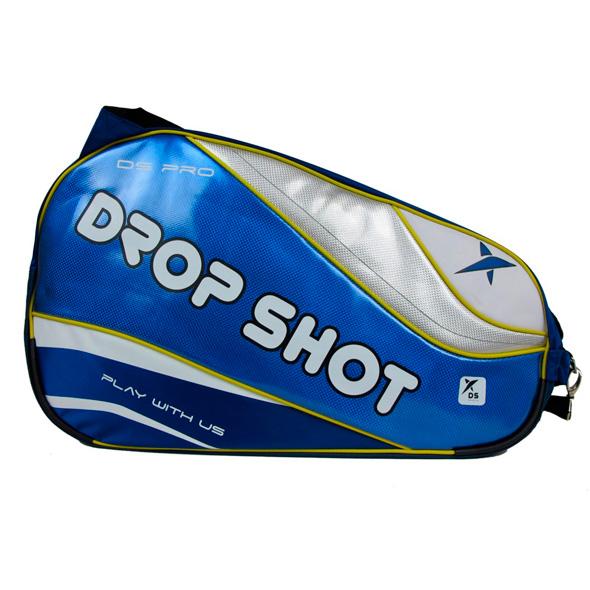paletero-drop-shot-sky-regalo