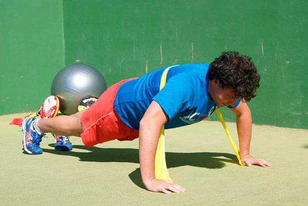 entrenar-fuerza-en-padel