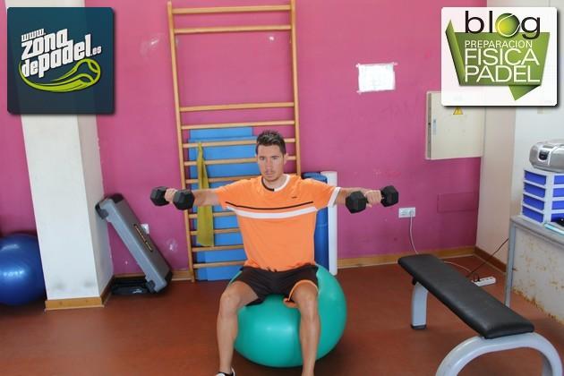 Vuelo lateral de hombro (2)