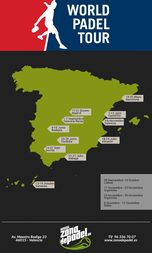 calendario-world-padel-tour-2014
