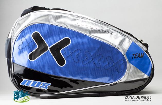 paleteros-nox-team-azul