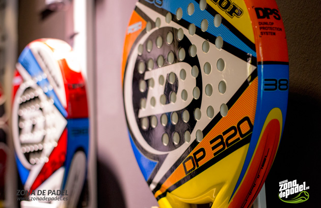 palas-dunlop-dp320