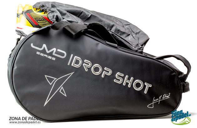 paletero-drop-shot-jmd-2014