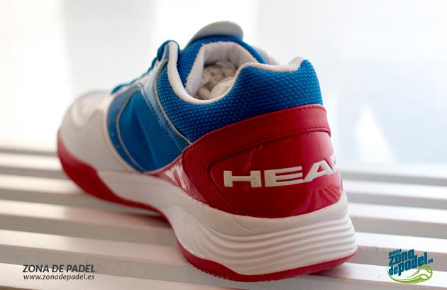 zapatillas-head-sprint-team-trasera