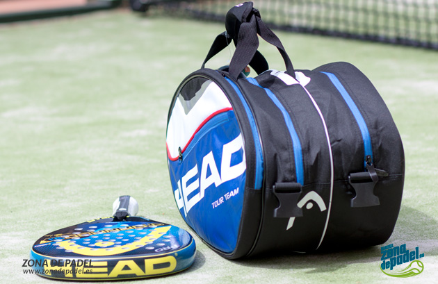 paletero-head-tour-team-padel-supercombi-lateral