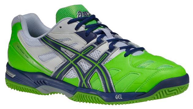zapatillas-padel-asics-padel-top-verdes