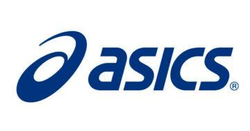 Nueva colores en zapatillas de padel Asics 2014 para invierno