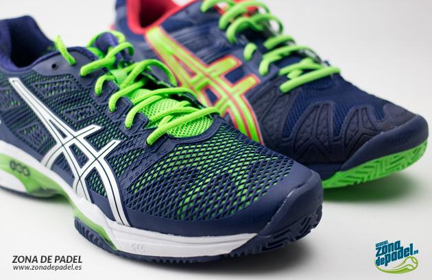 calidades-zapatillas-padel-asics-gama-alta