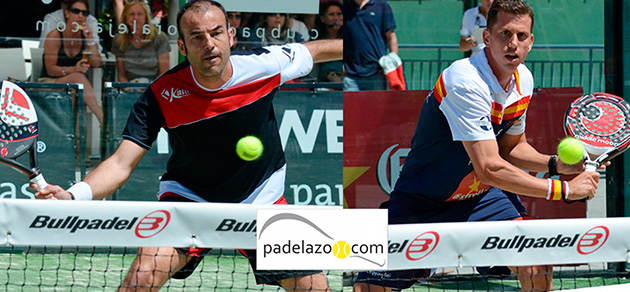 portada-willy-lahoz-y-paquito-navarro-final-masculina-campeonato-españa-padel-2014-la-moraleja-madrid-1728x800_c