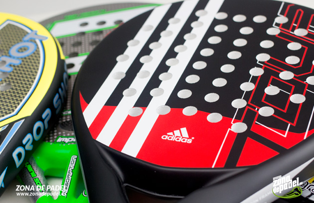 pala-adidas-power-preciosion-tour