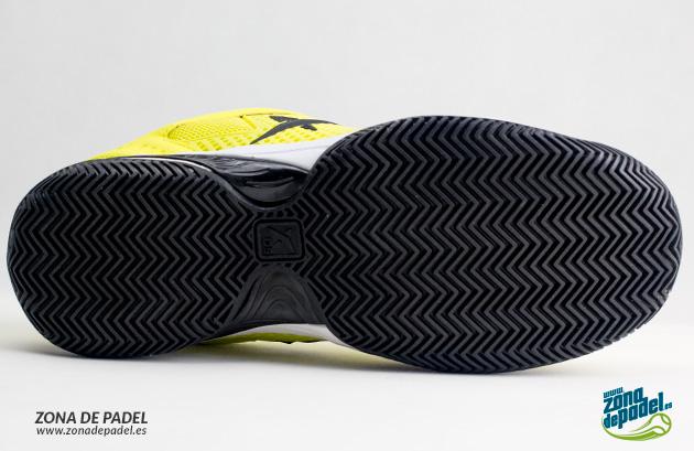 zapatillas-dropshot-jmd-amarilla-suela