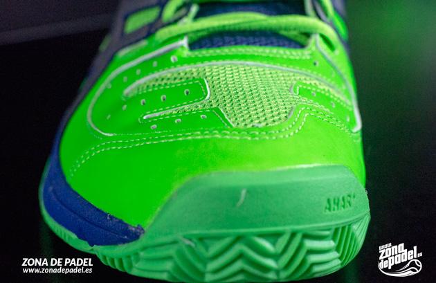 asics-gel-padel-exclusive-verdes