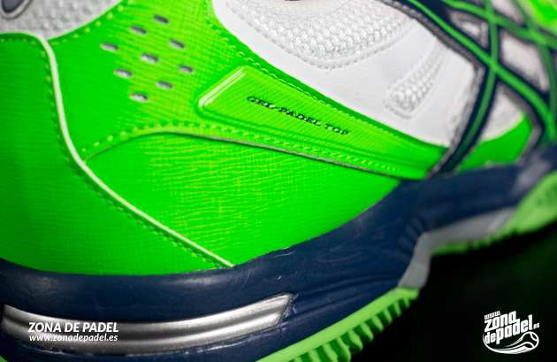 asics-gel-padel-top-detalle