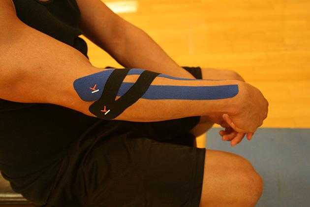 ejercicio-estiramiento-epicondilitis