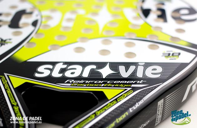 pala-star-vie-7.1