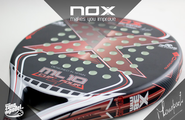nox-ml10-4-2015