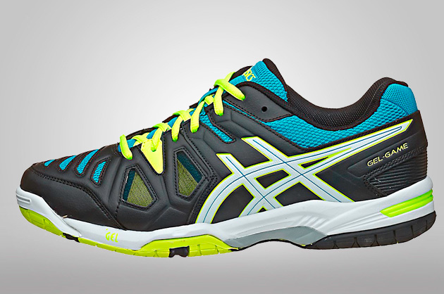 asics-gel-game-5