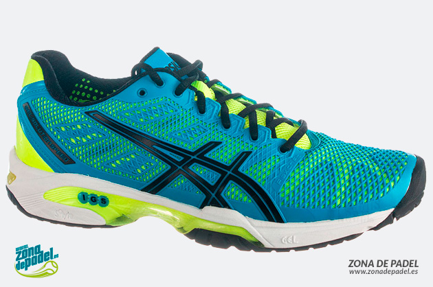 asics-solution-speed-2
