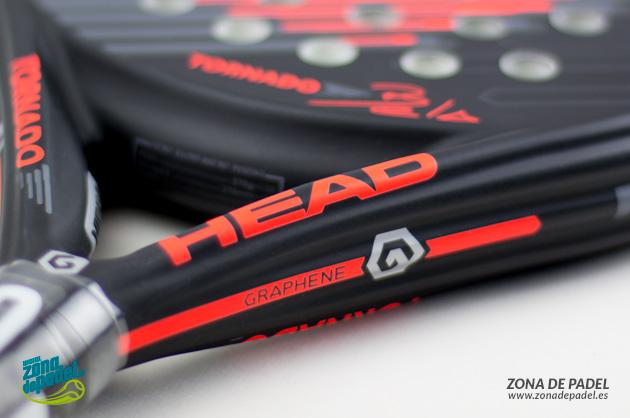 head-tornado-graphene-marco
