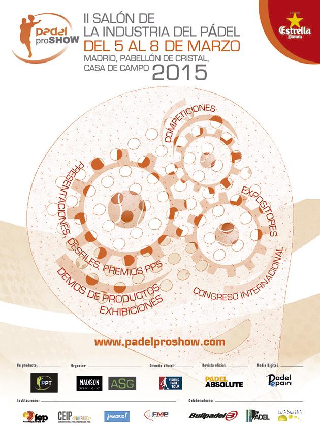feria-padel-pro-show-2015