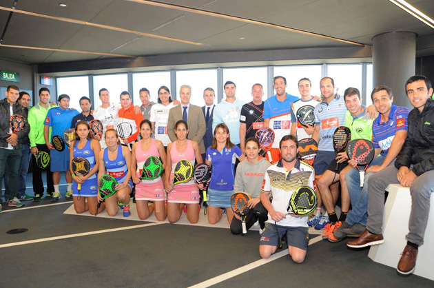 jugadores-world-padel-tour-2015