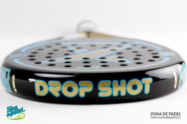 drop-shot-wizard-pro-marco