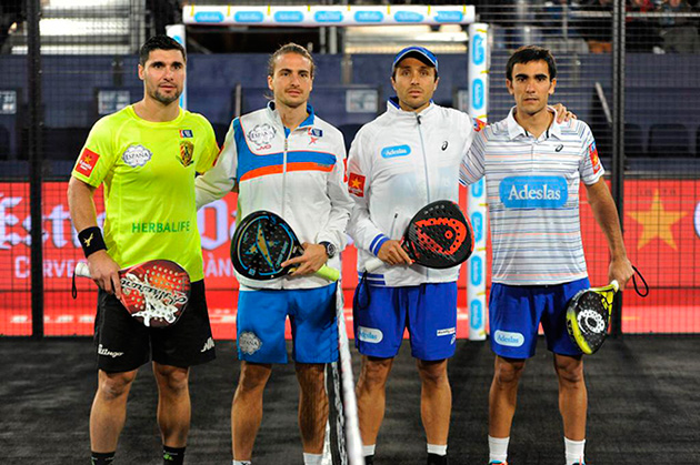 federico-quiles-2015-world-padel-tour